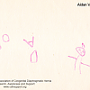 2008 Holiday Card Submission - Aidan Vario